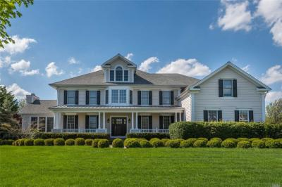 Photo of 54 Legends Cir, Melville, NY 11747