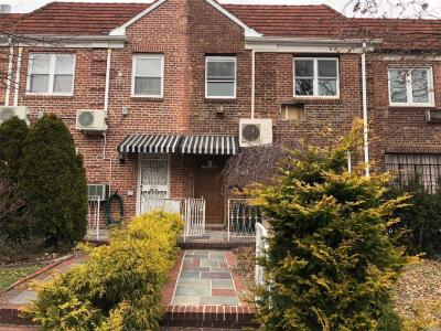 Photo of 108-17 66 Ave, Forest Hills, NY 11375