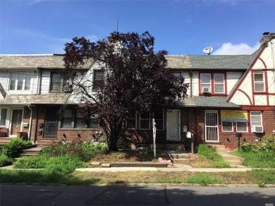 67-137 Burns, Forest Hills, NY 11375