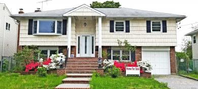 341 June Pl, W Hempstead, NY 11552