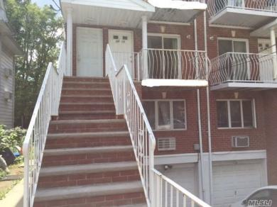 38-12 Corporal Stone St #2nd, Bayside, NY 11361