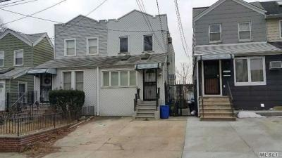 Photo of 123-14 26 Ave, College Point, NY 11356