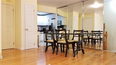 540 W 163 St, Out Of Area Town, NY 10032