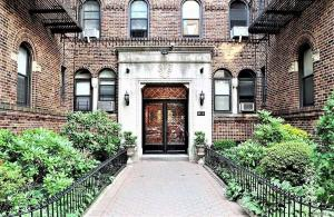 110-21 73 Rd #2f, Forest Hills, NY 11375