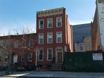 Photo of 625 Franklin Ave, Brooklyn, NY 11238