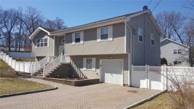 16 Balaton Ave, Lake Ronkonkoma, NY 11779