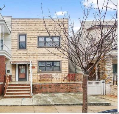 Photo of 68-41 76th St, Middle Village, NY 11379