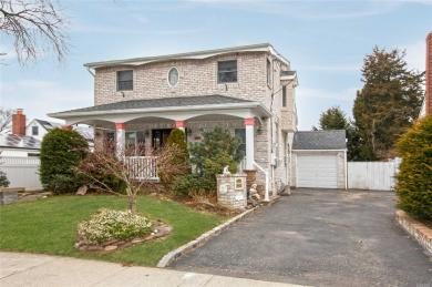 1815 Maurice Ave, East Meadow, NY 11554