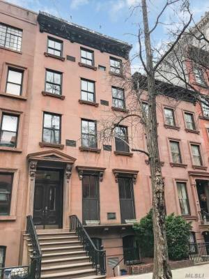 Photo of 53 Remsen St #2, Brooklyn Heights, NY 11201