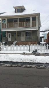 4607-4609 S Salina St, Out Of Area Town, NY 13205