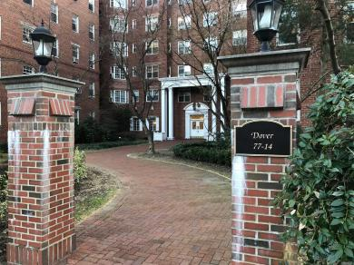 77-14 113th Street #4b, Forest Hills, NY 11375