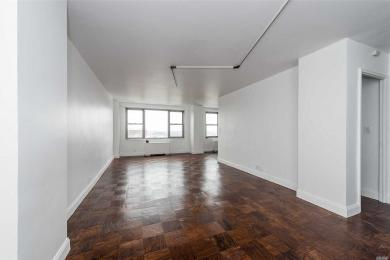70-25 Yellowstone Blvd #22n, Forest Hills, NY 11375