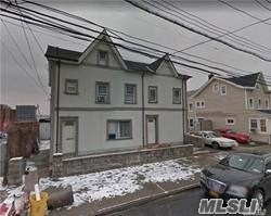Photo of 110-14 15th Ave, College Point, NY 11356