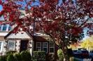 95-21 68 Ave, Forest Hills, NY 11375