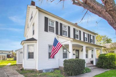 Photo of 177 Bellmore Rd, East Meadow, NY 11554