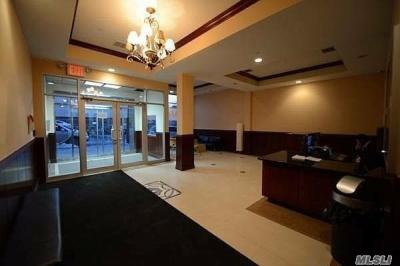 Photo of 63-14 Queens Blvd #7r, Woodside, NY 11377