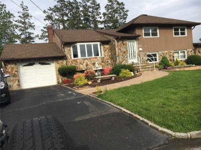 Photo of 297 W 3rd St, Deer Park, NY 11729