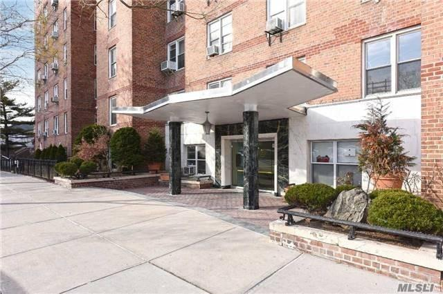 102-21 63rd Rd, Forest Hills, NY 11375