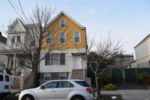 132-47 Metropolitan Ave #1 Fl, Richmond Hill, NY 11418