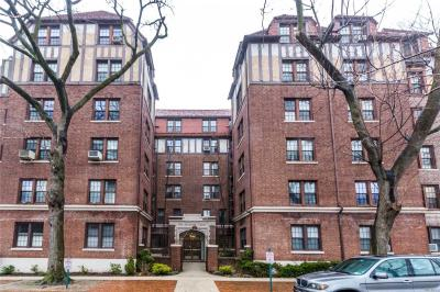 Photo of 150 Burns St #5d/5b, Forest Hills, NY 11375