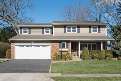 Photo of 42 Amherst Ct., Rockville Centre, NY 11570