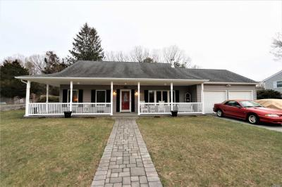 Photo of 1054 Old Town Rd, Coram, NY 11727