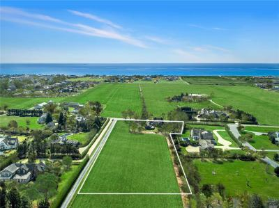Photo of 414 Hedges Ln, Sagaponack, NY 11962