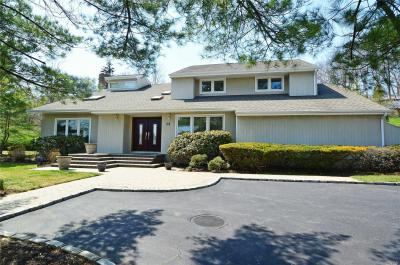 Photo of 29 Cabriolet Ln, Melville, NY 11747