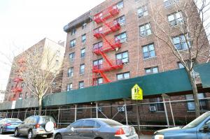102-36 64 Ave #4h, Forest Hills, NY 11375