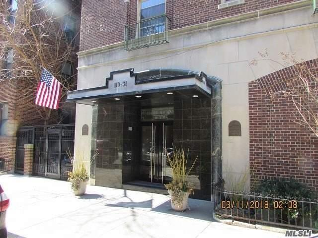 110-31 73 Rd #5n, Forest Hills, NY 11375