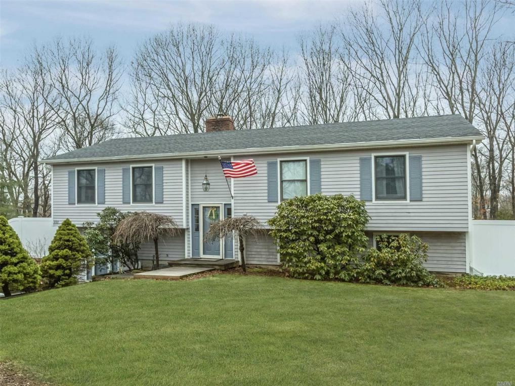 222 Terryville Rd, Pt Jefferson Sta, NY 11776