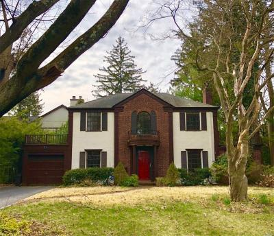 Photo of 112 Old Mill Rd, Manhasset, NY 11030