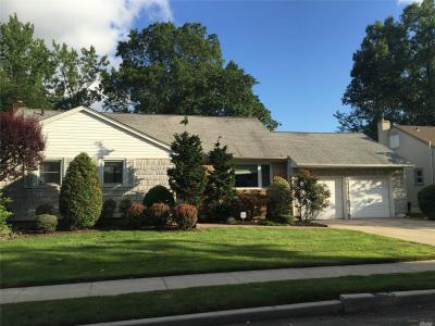 Photo of 1516 Tyler Ave, East Meadow, NY 11554