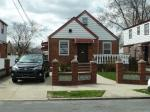 221-12 112 Ave, Queens Village, NY 11429 photo 0