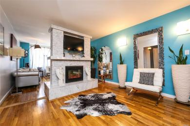 100-26 67th Rd #2d, Forest Hills, NY 11375