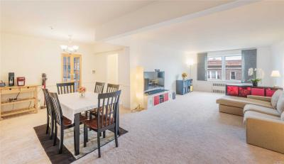 Photo of 7210 112 St #6g, Forest Hills, NY 11375
