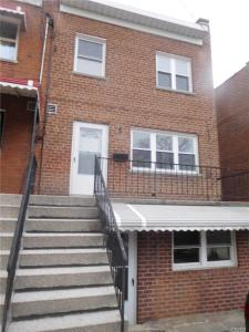 2452 Wilson Ave #1, Out Of Area Town, NY 10469