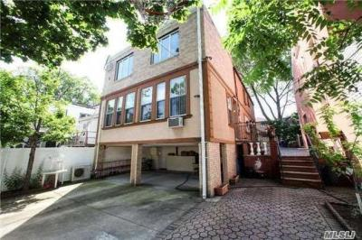 Photo of 108-51 64rd #2a, Forest Hills, NY 11375
