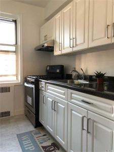 110-31 73rd Road #6b, Forest Hills, NY 11375