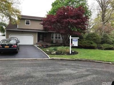 Photo of 333 W 7th St, Deer Park, NY 11729