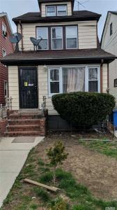 89-27 220th St, Queens Village, NY 11427