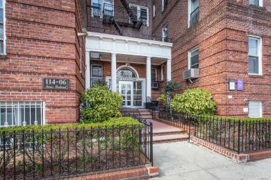 114-06 Queens Blvd #C1, Forest Hills, NY 11375