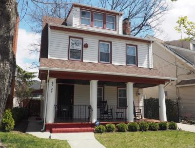 Photo of 85-29 151st St, Briarwood, NY 11432