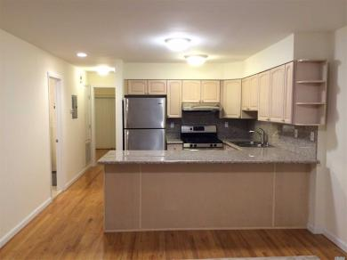 114-15 Dalian Ct #1st Fl, College Point, NY 11356