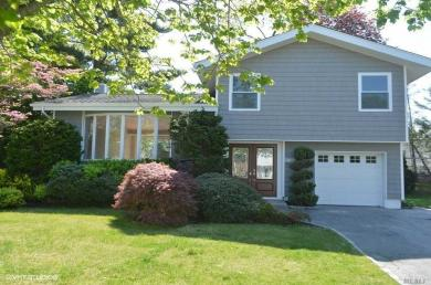 38 Friendly Ln, Jericho, NY 11753