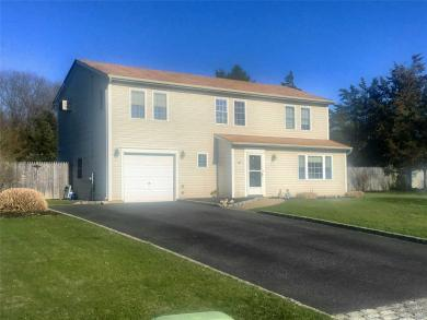 83 Imperial Dr, Miller Place, NY 11764