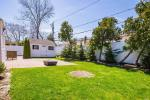 806 Bruce Dr, East Meadow, NY 11554 photo 1
