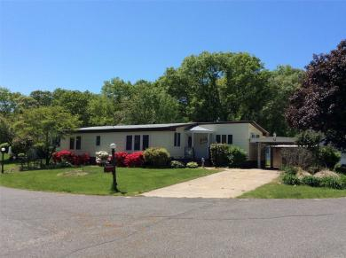 1661-429 Old Country Rd, Riverhead, NY 11901