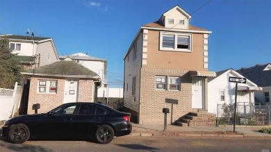 806&808 Patterson Ave, Out Of Area Town, NY 10306