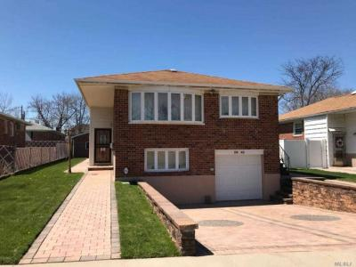 Photo of 26-40 Clearview Expy, Bayside, NY 11360